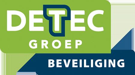 detec logo_450