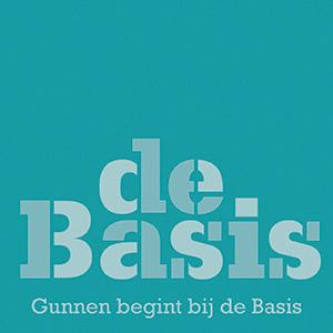 BUSINESSCLUB DE BASIS