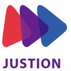 logo_justion-advocaten