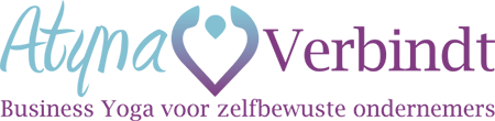 logo-Atyna-verbindt