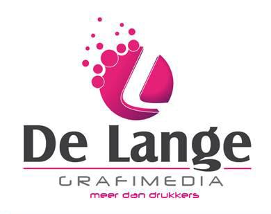 logo-delange