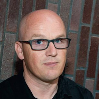 Profielfoto van Hans Kasse