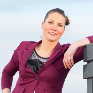 Profielfoto van Franca De Winter