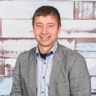 Profielfoto van Chris van Tiel